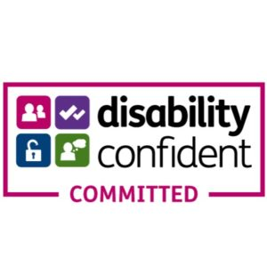 disability jpg