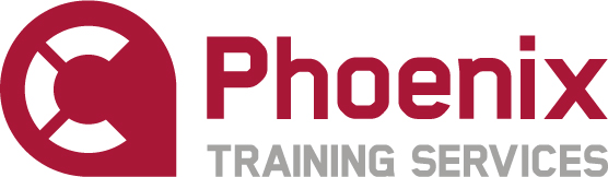 Phoenix Training Services